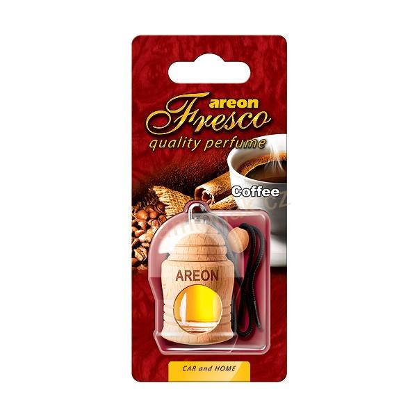 AREON FRESCO Coffee-4ml