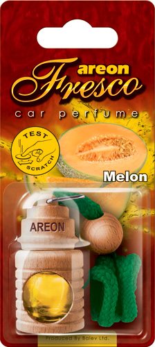 AREON FRESCO-Melon