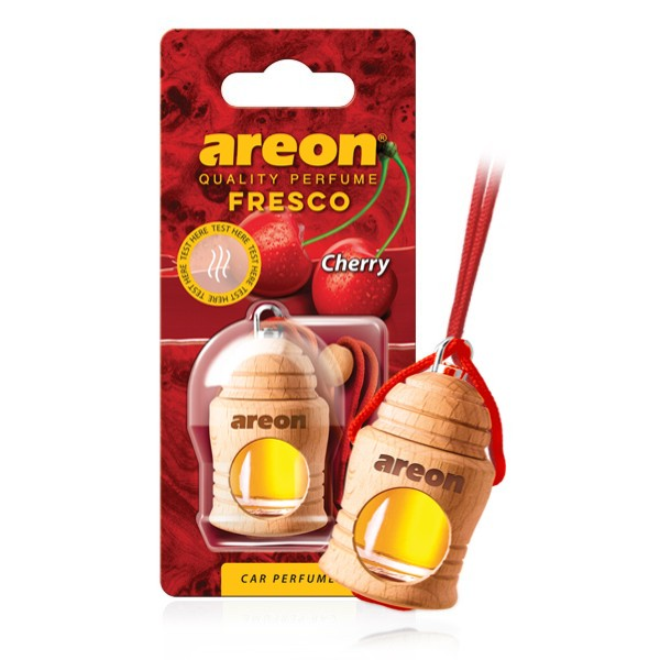 AREON FRESCO-Cherry