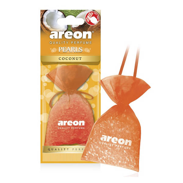 Areon Pearls-Coconut
