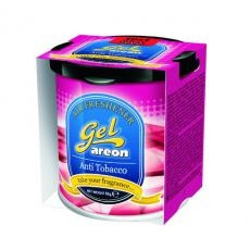 Areon gel anti tobacco